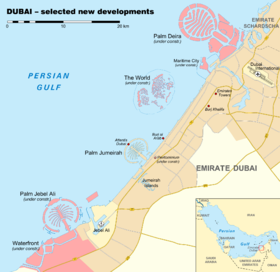 Dubai new developments.png