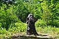 Dubechne Starovyzhivskyi Volynska-Dubechnivskyi park architecture monument-forest resident-2.jpg