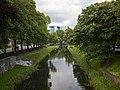 Dublin-Canal-Ecluse 01.jpg
