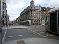 Dublin.trams.2011.jpg