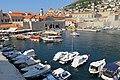Dubrovnik, Croatia - panoramio (21).jpg