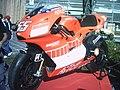 Ducati de Loris Capirossi (264748983).jpg
