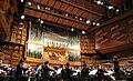 Dudamel concert.jpg