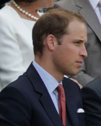 Duke of Cambridge at 2011 Wimbledon.jpg
