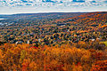 Duluth Fall Colors from Enger Tower (22708466622).jpg