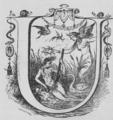 Dumas - Vingt ans après, 1846, figure page 0158.png