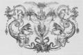 Dumas - Vingt ans après, 1846, figure page 0644.png