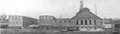 Duncan Miller Glass company 1908.png