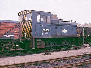 Dunfermline Townhill Wagon Repair Works.jpg
