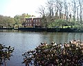 Dunham Massey Hall - geograph.org.uk - 791116.jpg