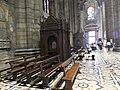 Duomo di Milano 米蘭主教座堂 - panoramio (11).jpg