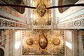 Duomo di Sorrento 04.jpg