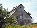 Duplin barn built in 1860 - panoramio.jpg