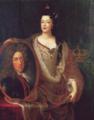 Dupuy - Élisabeth Charlotte d'Orléans, Duchess of Lorraine.png