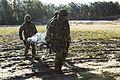 Dutch Troop Attack 160322-M-BZ307-198.jpg