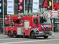 Dutch firetruck.jpg