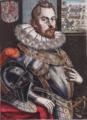 Dux. Vincentio I Gonzagae.png