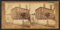 Dwellings, Richmond, Virginia, from Robert N. Dennis collection of stereoscopic views.png