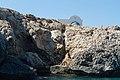 E4 European Long Distance Path, Protaras, Cyprus - panoramio (12).jpg