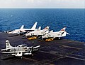 EA-1F USS Kitty Hawk 1968.jpg