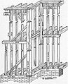 EB1911 Carpentry Fig. 35 - Braced Frame.jpg