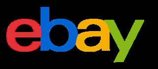 ebay sécurité maison