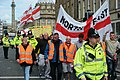 EDL and Unite marches in Newcastle - 36304571834.jpg