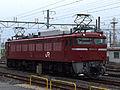 EF81 141.JPG