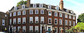 EH1218993 6, 8, 10, 12 Crooms Hill, Greenwich 01.jpg
