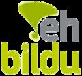 EHBilduLogoa2.png