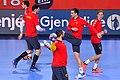 EHF EURO 2017 (rakomet) Trening na Makedonija 20.01.2018-5856 (39799373191).jpg
