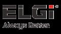 ELGi Equipments Logo (2020).png