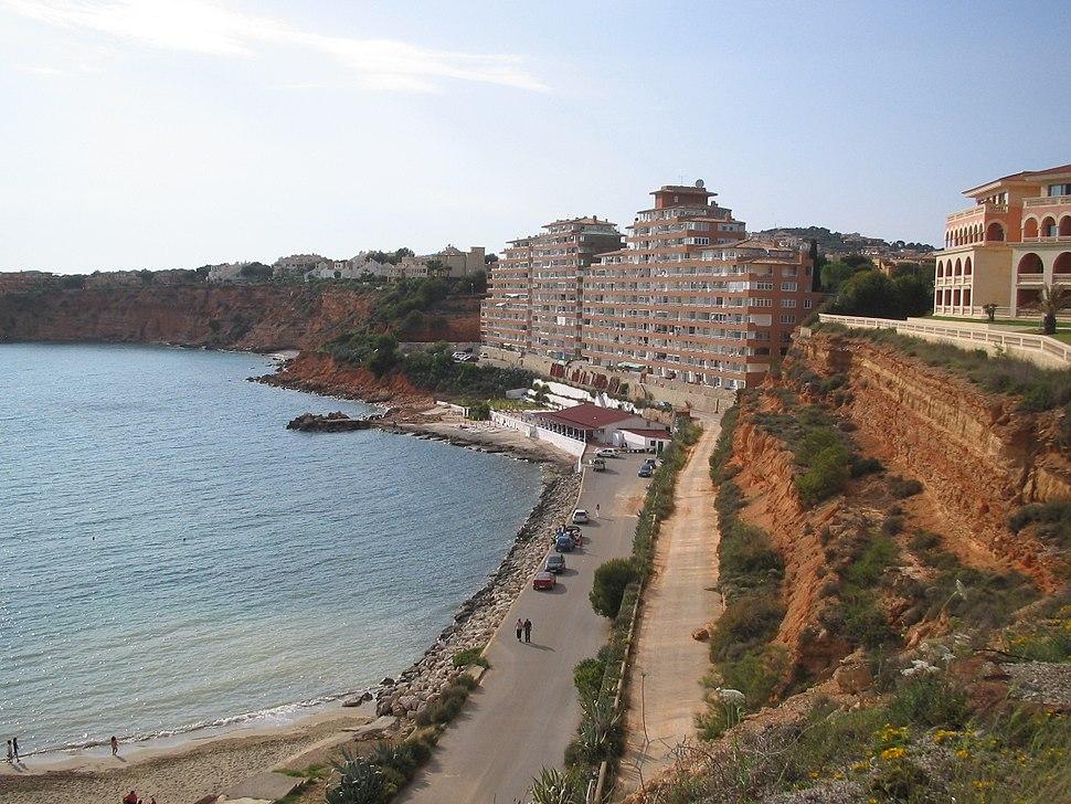 ELTORO-Mallorca-rafax