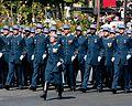 EMIA cadets Bastille Day 2008.jpg