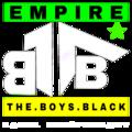 EMPIRE TBB .png