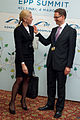 EPP Summit Helsinki 4 March 2011 (28).jpg