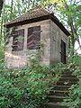 ER-Burgberg-2-summerhouse-in-wood.jpg