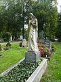 ES Ebershaldenfriedhof Rieger.jpg
