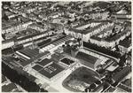 ETH-BIB-Basel, Burckhardt Maschinenfabrik-Inlandflüge-LBS MH03-1158.tif