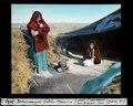 ETH-BIB-Beduinenzelt Gebès-Médenine-Dia 247-03569-1.tif