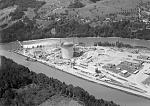 ETH-BIB-Beznau, Atomkraftwerk-LBS H1-027071.tif