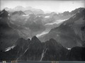 ETH-BIB-Cima dal Cantun, Passo Vazzedo, Bernina, Piz Roseg v. W.-Inlandflüge-LBS MH01-008073.tif