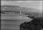 ETH-BIB-Genf-Genève, Jet d'Eau-LBS H1-015428.tif