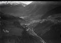ETH-BIB-Giof, Madrano, Valle Airolo, Val Tremola-Inlandflüge-LBS MH01-006139.tif