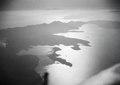 ETH-BIB-Golf von Volos, aus 3000 m Höhe-Abessinienflug 1934-LBS MH02-22-0877.tif
