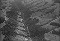 ETH-BIB-Hämmelbachgraben bei Trubschachen-LBS H1-013177.tif