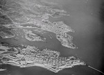 ETH-BIB-Hafen von Valletta, Malta-Kilimanjaroflug 1929-30-LBS MH02-07-0140.tif