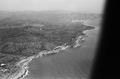 ETH-BIB-Küste zwischen Alicante und Barcelona-Nordafrikaflug 1932-LBS MH02-13-0599.tif