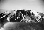 ETH-BIB-Kibo-Kilimanjaroflug 1929-30-LBS MH02-07-0390.tif