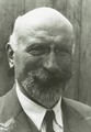 ETH-BIB-Maillart, Robert (1872-1940)-Portrait-Portr 13006.tif